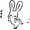 ohzoe's avatar