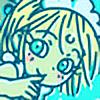 oi-chan's avatar