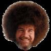 OI-Mays-McMuffin-IO's avatar