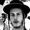 oi-yoy-yoy's avatar