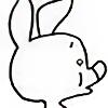 Oi121's avatar