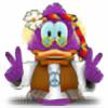 Oi3pRNnX's avatar