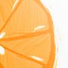 Oichi-n's avatar