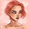OichiChesterson's avatar