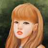 Oichiii's avatar