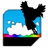 OiCkilL's avatar