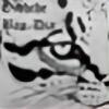 OidhcheBan-dia's avatar