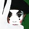 OIEA4's avatar