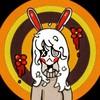 OIElliotOI's avatar