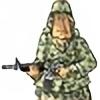 oif3rd's avatar