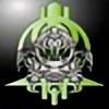Oigleck's avatar
