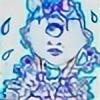 oignon-malasorte's avatar
