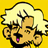 Oigres-S's avatar