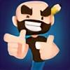 Oigresd's avatar
