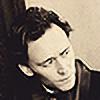 Oihu's avatar