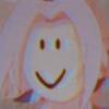 OIHuiophPIOUhioph's avatar