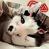 OIiFIores's avatar