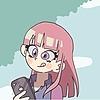 Oiimok3860's avatar