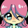 Oikastache's avatar