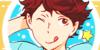 Oikawa-Tooru's avatar