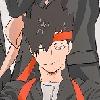 oikawa2ru's avatar
