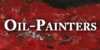 Oil-Painters's avatar