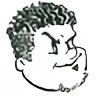 OILanderos's avatar