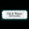 OilAndWaterArt's avatar