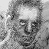oilbigbrozer's avatar