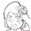 OilBLKRum's avatar