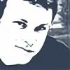 oilcg's avatar