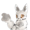 OiledInk's avatar