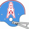 oilers1972's avatar