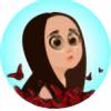 oililyflower's avatar