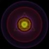 oilmilkfluid's avatar