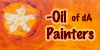 OilPainters's avatar
