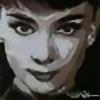 OilPaintingOnCanvas's avatar