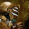 oiluig's avatar