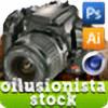oilusionista-stock's avatar