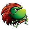 OIlusionista's avatar