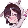 oilveeer's avatar