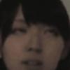 oily-666's avatar