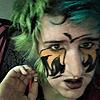 oilybeauty's avatar