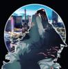 oilyurs1's avatar