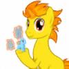 Oilyvalves's avatar