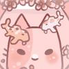 oimayo's avatar