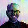 Oimly's avatar