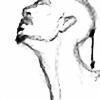 oimooki's avatar