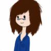 oimy's avatar