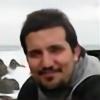 oinak's avatar